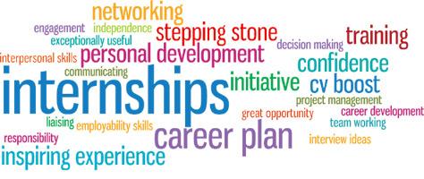 internships4